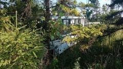 Авария со смертельным исходом произошла в Вологодском районе: видео