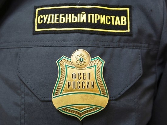 В Москве суд оштрафовал омскую сеть кофеен «Скуратов» из-за коронавирусных ограничений