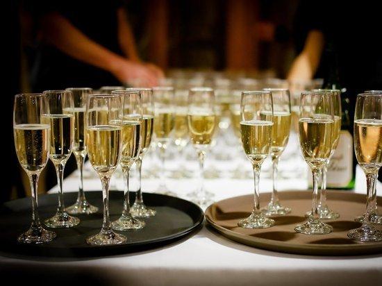 Минфин предложил отложить введение нового закона об обороте алкоголя