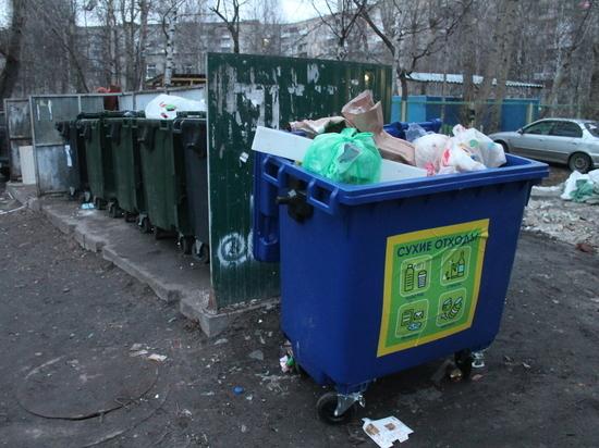 По данным общественников, Роспотребнадзор и Росприроднадзор обнаружили нарушения требований санитарного и природоохранного законодательства