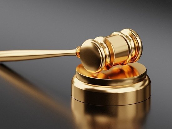 На Алтае директора организации осудят за взятку помощнику министра
