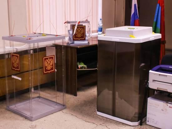 Неформальная встреча лидеров карельской политики выявила общие тенденции предвыборной кампании