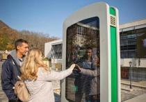 Железноводск направит 75 млн рублей на цифровизацию с ИИ