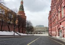 Эксперт назвал самые богатые и бедные регионы России