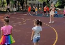 Жители Железноводска сделали подарок детям по программе губернатора