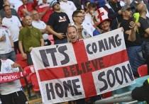 """11 июля в Лондоне на стадионе """"Уэмбли"""" состоится финальный матч чемпионата Европы по футболу Англия – Италия. """"МК-Спорт"""" рассказывает, как команды шли к этой игре, и какие оценки их пути дают эксперты."""