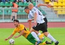 Немножко переволновались: «Кубань» уступил «Торпедо» в стартовом матче ФНЛ