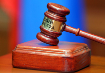Своеобразный рейтинг …лживости москвичей составили столичные юристы