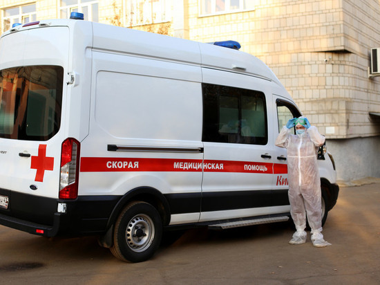 За последние сутки в Поморье выявлено 229 новых случаев заболевания COVID-19