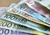 Румыны хотят ввести евро и отказаться от лея