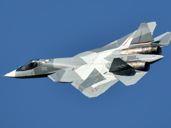 Американские аналитики высказались о слабости российской авиации