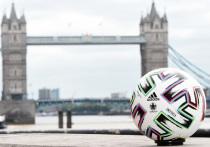 """""""МК-Спорт"""" завершает серию анонсов каждого игрового дня чемпионата Европы по футболу. Сегодня в решающем матче Евро-2020 встречаются сборные Италии и Англии: мы оцениваем шансы каждой из команд."""