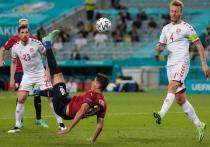 Главный матч Евро-2020 — финал, в котором сошлись сборные Италии и Англии, событие больше статусное, чем спортивное: большие футбольные боссы, рекламодатели, модные персоны… Но на первом месте в любом случае результат
