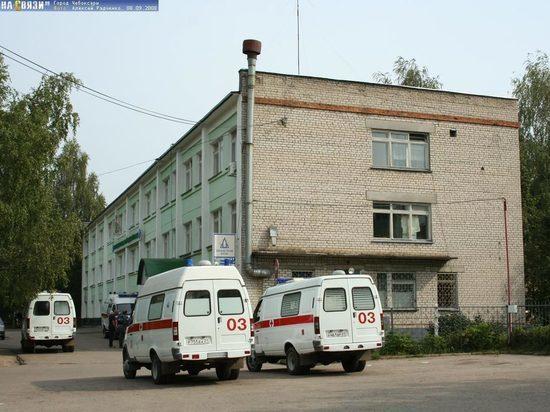 За последние сутки в Поморье выявлено 218 новых случаев COVID-19