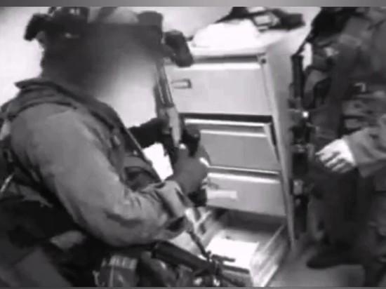 Минобороны Израиля раскрыло подробности уникальной операции