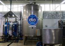 Формула успеха: H2O. Как в Новосибирске следят за качеством бутилированной воды