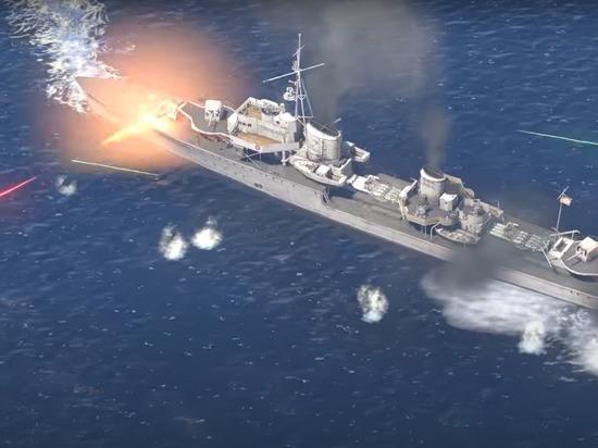 Strategy Page: США собрались использовать «корабли-призраки» против России