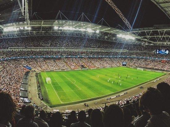 Впервые за полвека Италия стала чемпионом Европы по футболу