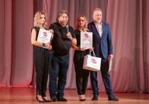 Исполнители хита «Донбасс за нами» стали лауреатами конкурса в Керчи