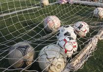 Фонбет окажет адресную помощь в 2 миллиона рублей в рамках совместной благотворительной инициативы со сборной России по футболу