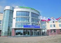 Филиал МГУ в Сарове наберет полсотни магистров из лучших вузов страны и даст им стипендию в 55 тысяч