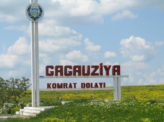 На выборах в Гагаузии голосовали менее половины избирателей
