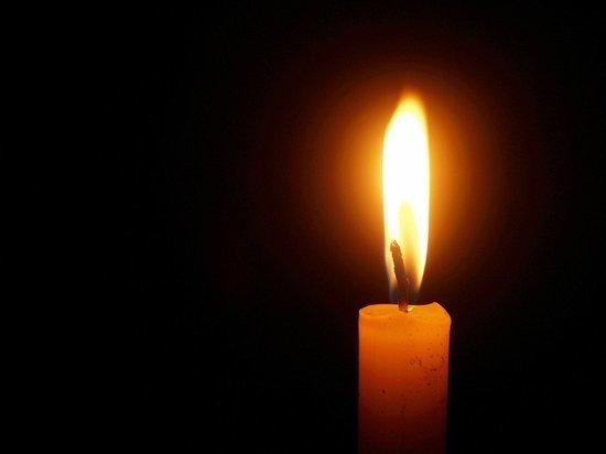 Онкобольной мальчик из Барнаула умер в клинике Турции