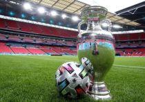 Евро-2020 закончился — сборная Италии стала чемпионом, обыграв в серии пенальти сборную Англии, попутно побив несколько рекордов на и без того историческом чемпионате. «МК-Спорт» расскажет и покажет, какие события на этом Евро вошли в историю.