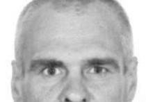 Пропавшего без вести псковича с поврежденными пальцами ищет полиция