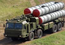 Концерн воздушно-космической обороны «Алмаз-Антей» и Корпорация «Тактическое ракетное вооружение» (КТРВ) стали единственными российскими военными предприятиями, попавшими в ТОП-100 самых доходных военных корпораций в мире