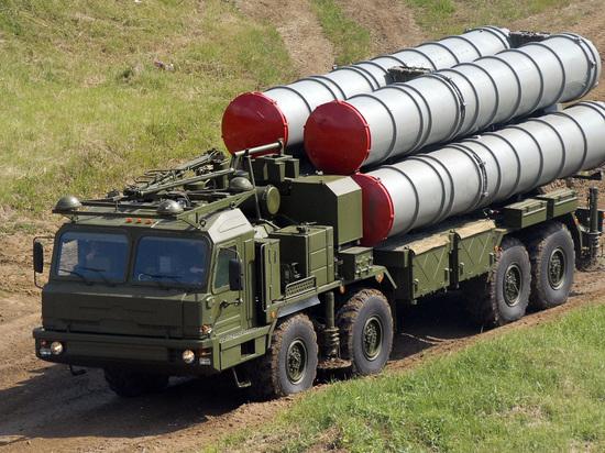 Лишь два российских концерна вошли в ТОП-100 мировых военных корпораций