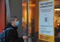 Действующие в России ковидные ограничения продолжают сильно бить по бизнесу