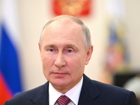 Российско-украинские отношения вплотную подошли к точке невозврата
