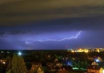 Псковские энергетики работают в режиме повышенной готовности