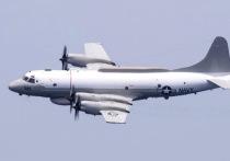 Эксперт объяснил провокации авиации НАТО у берегов Крыма