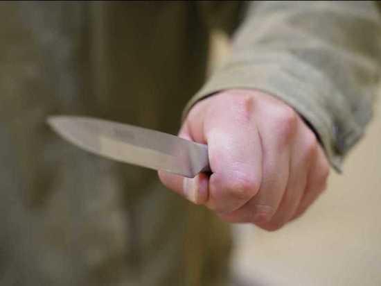 Житель Архангельска признан виновным в убийстве и покушении на убийство трёх человек