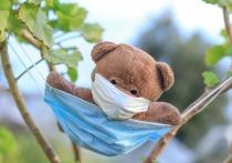 В Забайкалье за сутки выявлено 307 новых случаев заражения коронавирусной инфекцией