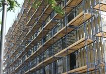 Цены на первичное жилье за I полугодие 2021 года выросли в среднем по России на 12–17%