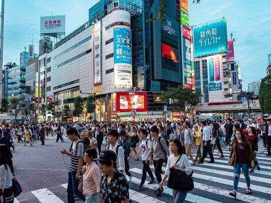 Глава МОК назвал Токио самым подготовленным к Олимпиаде городом