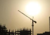 Администрация Гдовского района попалась на махинациях с жильём