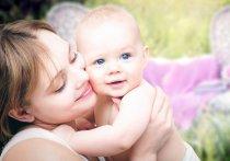 В Германии матери выплатят компенсацию 23.000 евро из-за отсутствия места в детском саду