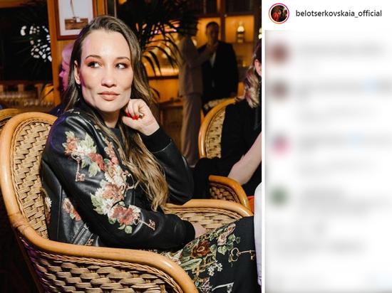 Вдова Грачевского отказалась делить «Ералаш» с первой женой режиссера