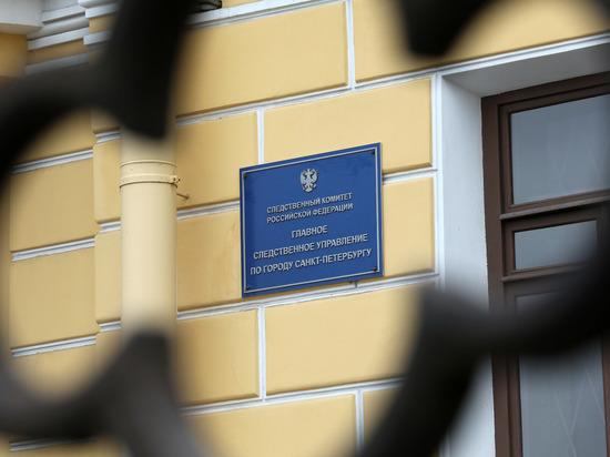Возгоранием подростка во время операции в петербургской больнице заинтересовались следователи
