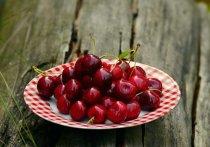 Роспотребнадзор рассказал, какие ягоды нужно покупать в июле и на что обращать внимание при их выборе