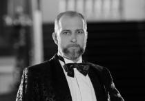 В Донецке остановилось сердце солиста оперного театра