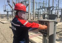 «Россети Северный Кавказ» дали энергию сотням новых объектов в РСО-А