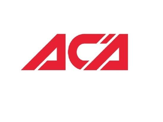 Зрители смогут посмотреть ACA 126 только на PPV