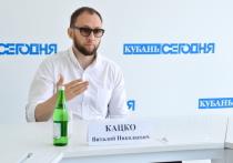 Виталий Кацко, профессиональный адвокат и правозащитник, семнадцать лет защищал права и интересы граждан и волей случая стал участником и победителем первого политического реалити-шоу «Дебаты — кандидаты» со своей программой «Доступное правосудие»