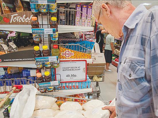 Петр Шелищ: «Инфляция в 10% по итогам 2021-го — реальная перспектива»