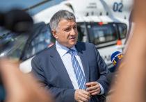 Владимир Зеленский два дня кряду развлекал «на выезде» топ-политиков ключевого государства Евросоюза
